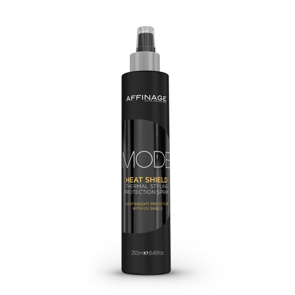 MODE HEAT SHIELD PROTECTION SPRAY 250ML - StatusSalonServices