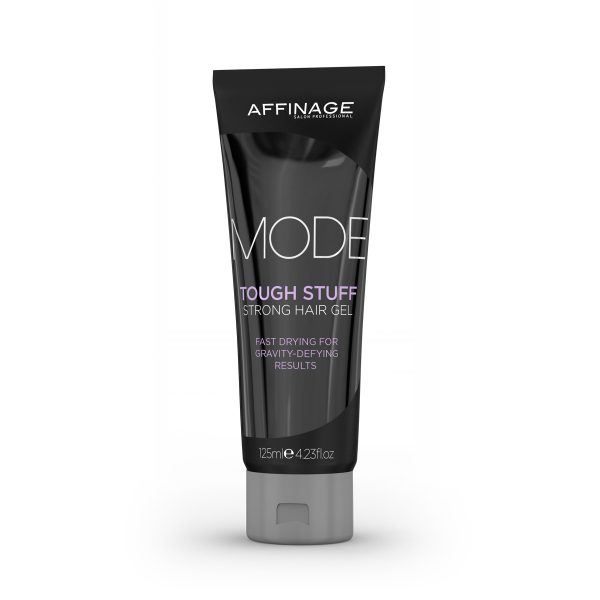 MODE TOUGHSTUFF 125ML - StatusSalonServices