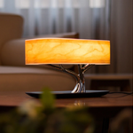 Brightness For Life || Multifunction Tree Light Table Lamp