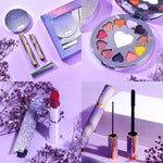 #2021 Limited Edition Romantic Provence Makeup Set