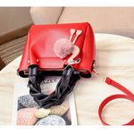New Designer Luxury Handbags Shoulder Crossbody Bag #2021