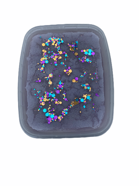 Alien scented Wax Melt Tub 100-110g - SecretGardenChina