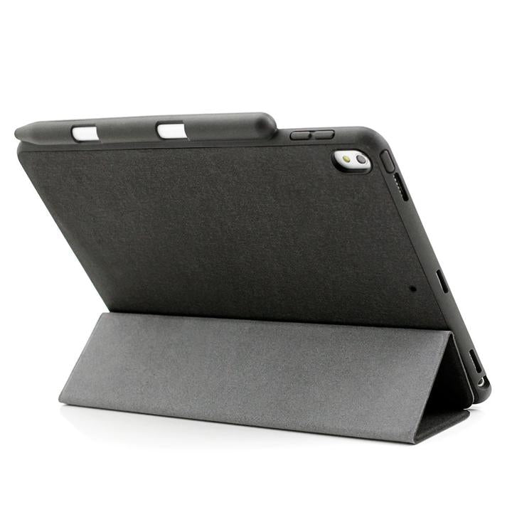 Case Prodigee Ipad Pro / Ipad Air 10.5 Negro