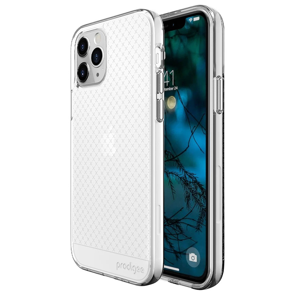 Case Prodigee Clearlee iPhone 12 Pro Max