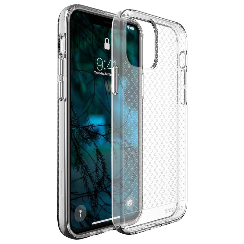 Case Prodigee Clearlee iPhone 12 Mini