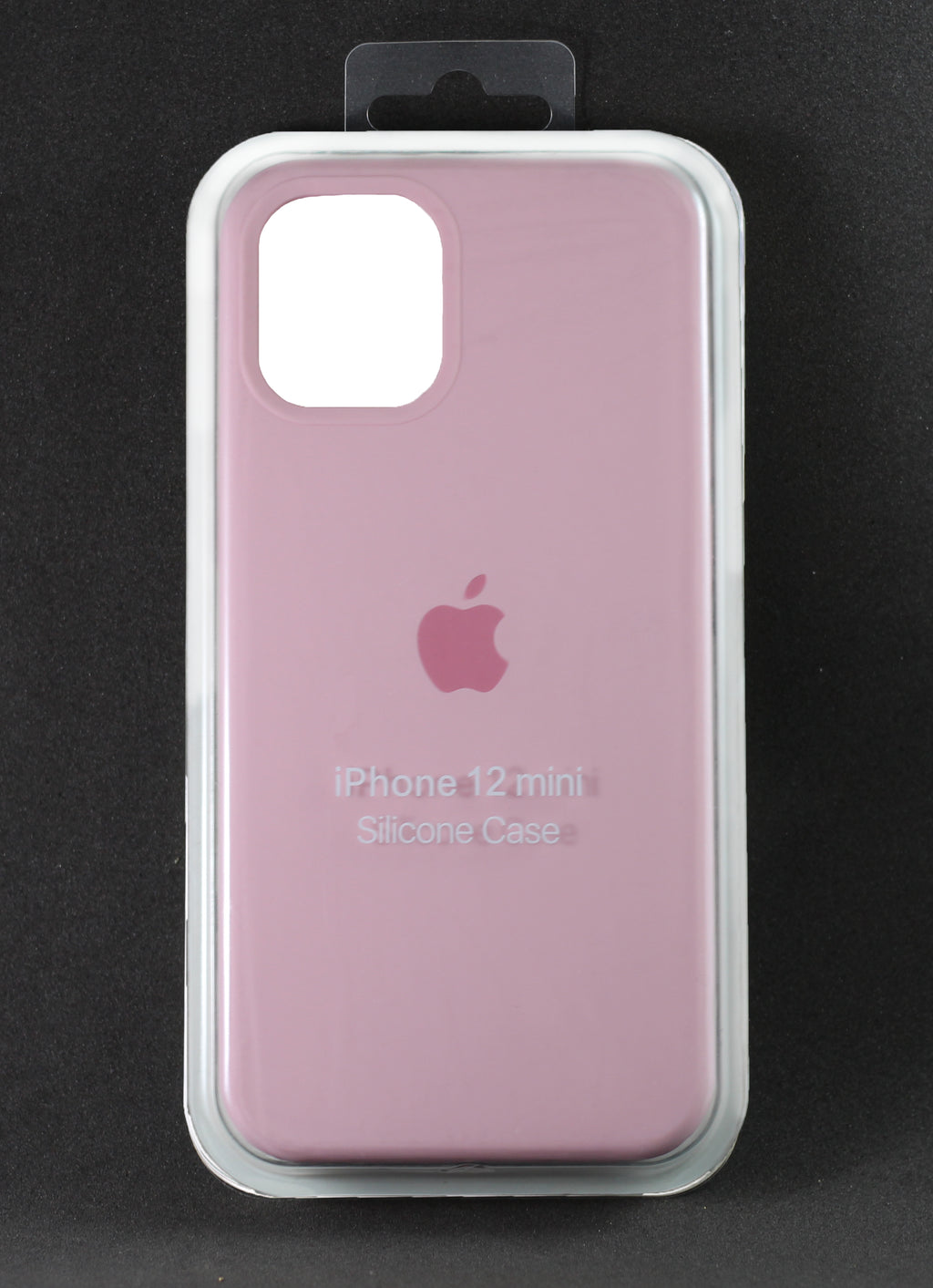 Case Silicon Iphone 12 Mini Color 18