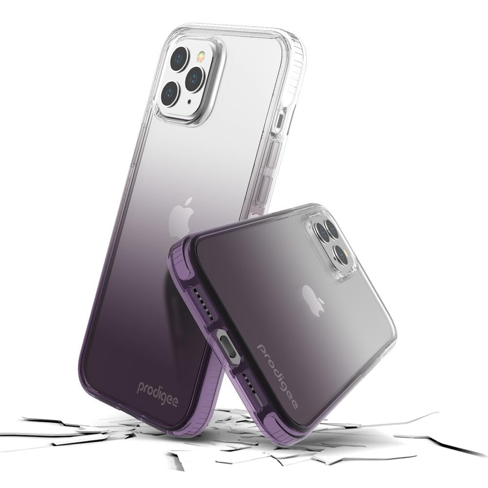 Case Prodigee Safetee Flow iPhone 12 Pro Max Night