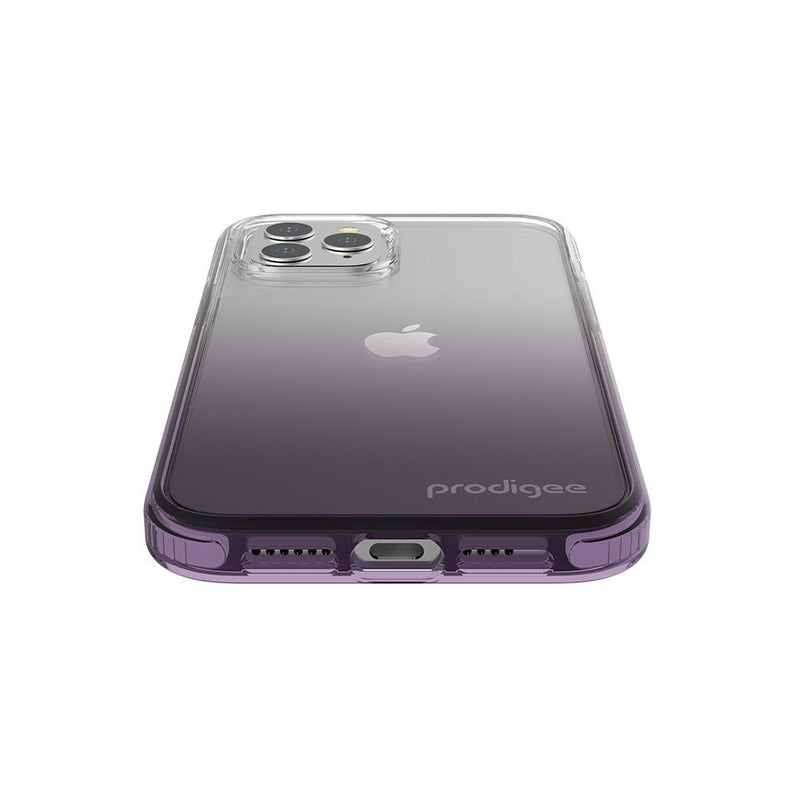 Case Prodigee Safetee Flow iPhone 12 / 12 Pro Night