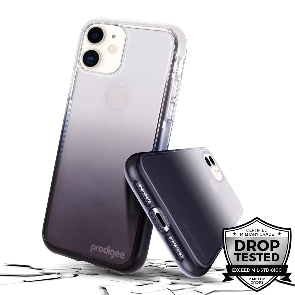 Case Prodigee Safetee Flow iPhone 11 Night