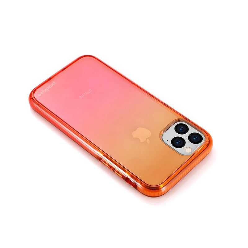 Case Prodigee Safetee Flow iPhone 11 Pro Max Passion