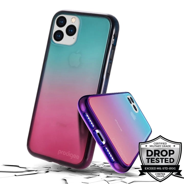 Case Prodigee Safetee Flow iPhone 11 Pro Max Space