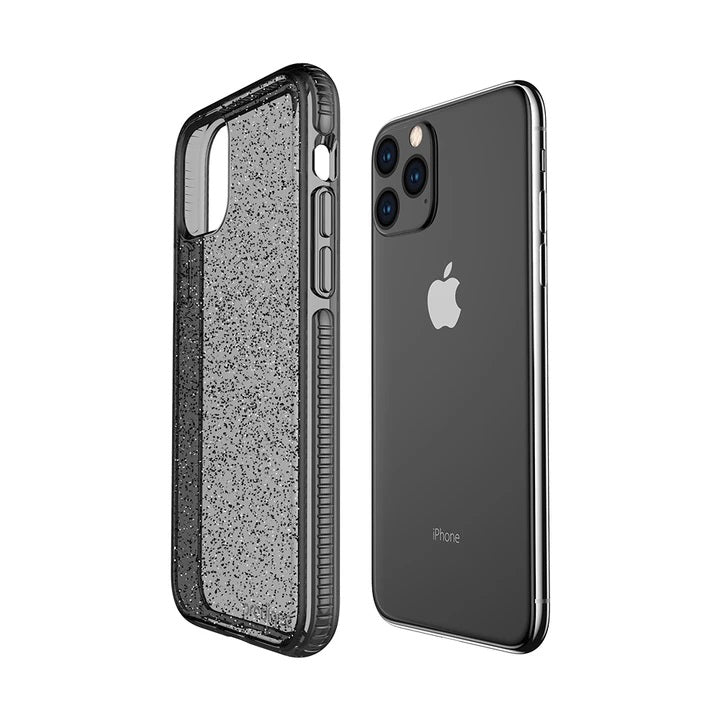 Case Prodigee Super Star iPhone 11 Humo
