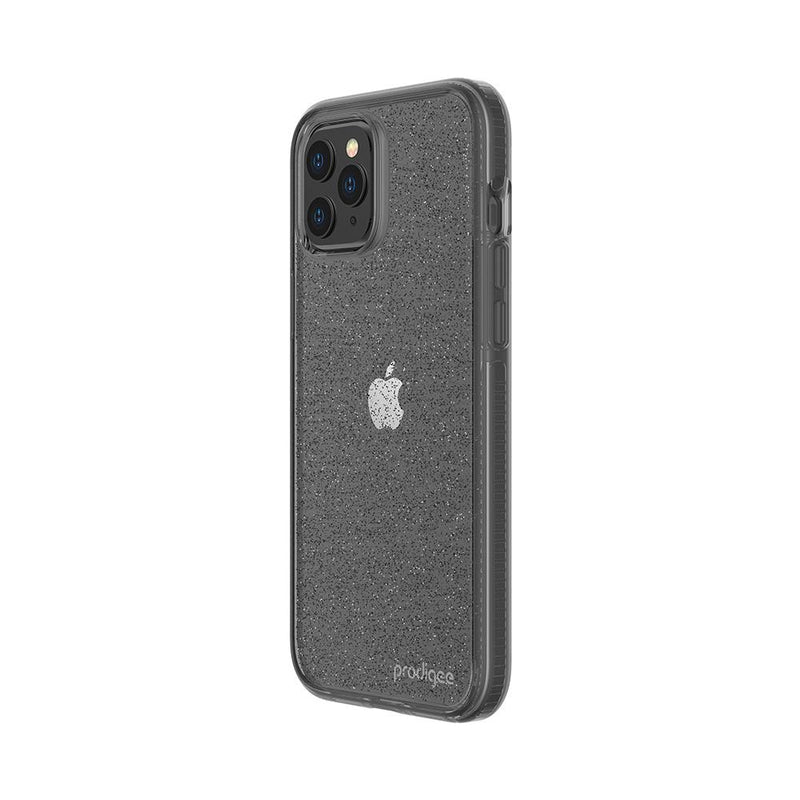 Case Prodigee Super Star iPhone 12 / 12 Pro Humo