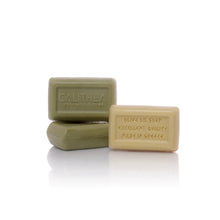 Load image into Gallery viewer, Olive Oil Soap 100% Pure