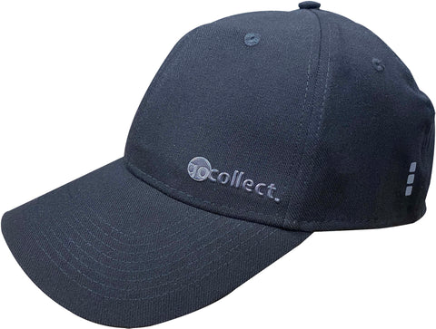 GoCollect Hat