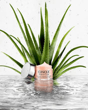 Load image into Gallery viewer, Clinique Moisture Surge 72-Hour Auto-Replenishing Hydrator gel-cream 30ml
