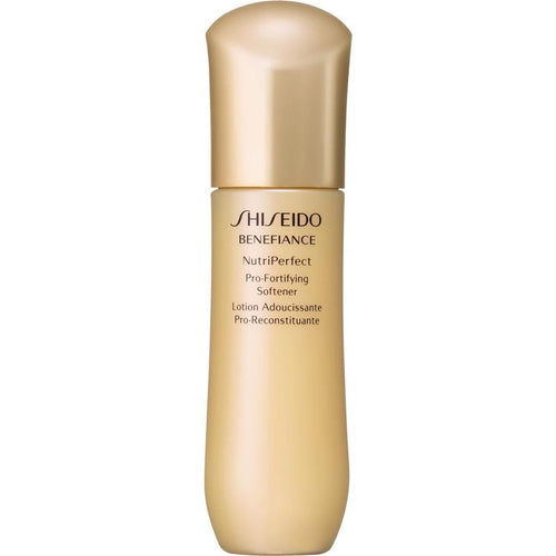 Shiseido Benefiance Nutri Perfect Pro Fortifying Softener serum 150ml