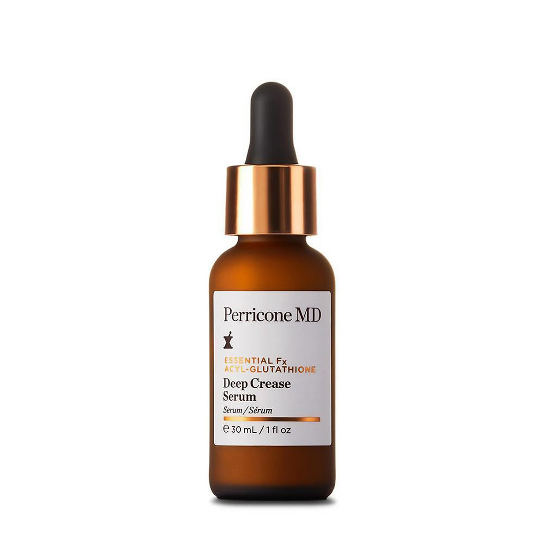 Perricone MD Essential Fx Acyl-Gluatathione Deep Crease Serum 30ml