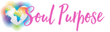 Shop Soul Purpose