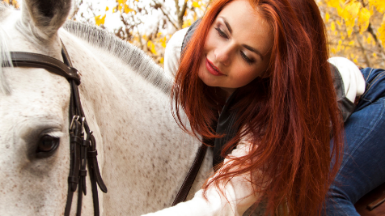 What are the best Comfortable Summer Horseback Riding Wear