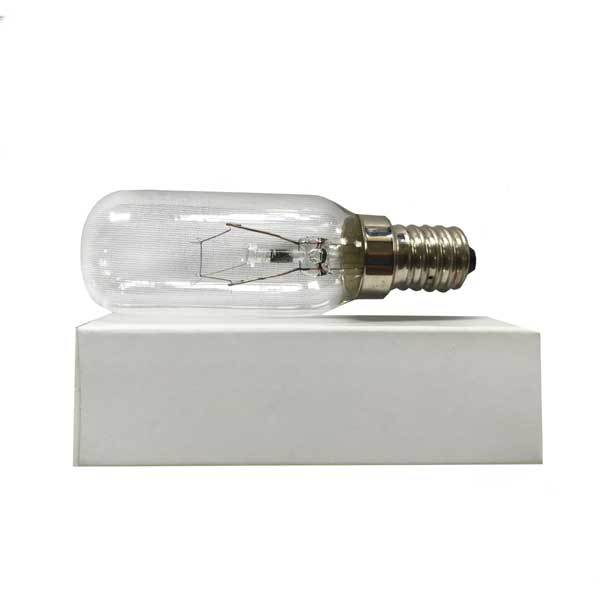 Replacement Bulb - pack of 3