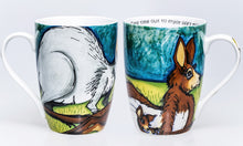 Load image into Gallery viewer, Roo - Designer Mug