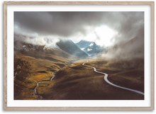 Load image into Gallery viewer, Amazing Landscapes