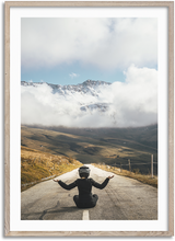 Load image into Gallery viewer, Love Your Road