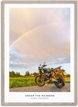 Load image into Gallery viewer, Under The Rainbow