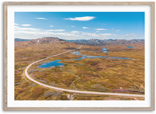 Load image into Gallery viewer, The Wilderness Road
