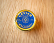 Royal Imperial Caviar (50g)