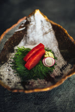 Load image into Gallery viewer, Akami Sashimi (2pcs)