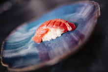 Load image into Gallery viewer, Toro Nigiri (1pc)