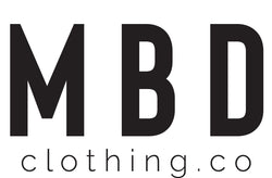 MBD Clothing Co