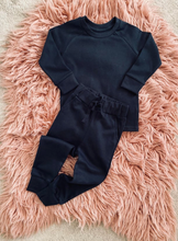 Load image into Gallery viewer, NEW!!! Personalised Loungewear (6 Months - 8 Years)