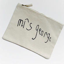 Load image into Gallery viewer, Personalised Teachers Gifts