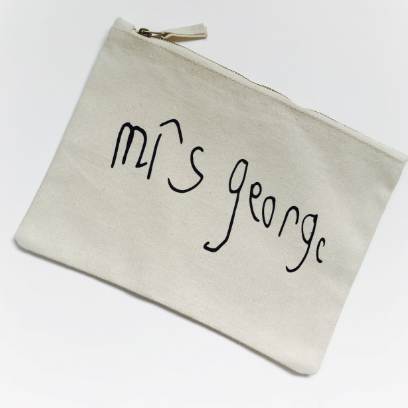 Personalised Teachers Gifts