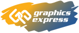 Graphics Express