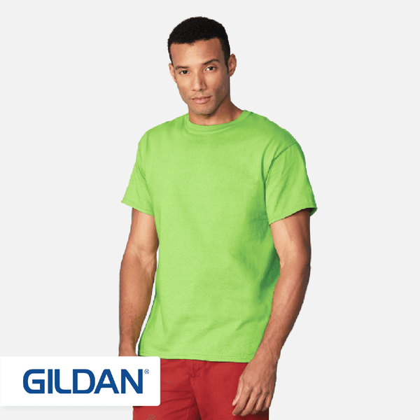 GILDAN® Ultra Cotton® T-Shirt. 2000
