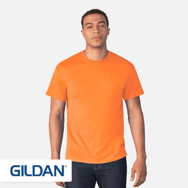 GILDAN® Heavy Cotton™ T-Shirt. 5000
