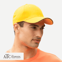 ATC™ Sandwich Bill Cap. C140