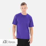 ATC™ Pro Team Short Sleeve Tee. S350