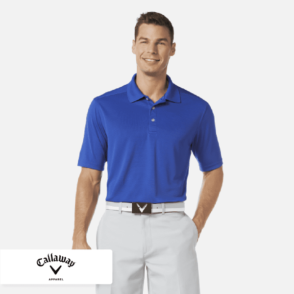 Callaway Core Performance Polo. CGM211