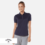 Callaway Core Performance Ladies' Polo. CGW212