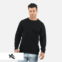 KOI® Element Crew Fleece. KOI2040