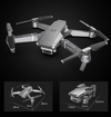 Drone 2 - 4K High Resolution Camera