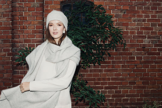 Chiengora Official