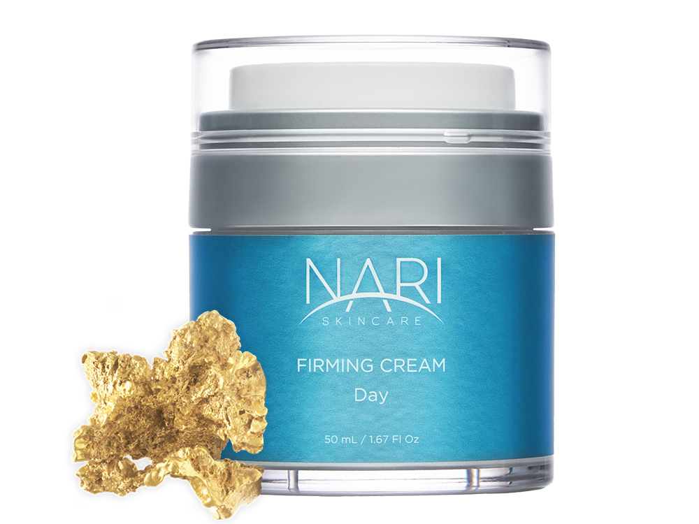 Firming Cream (Day)