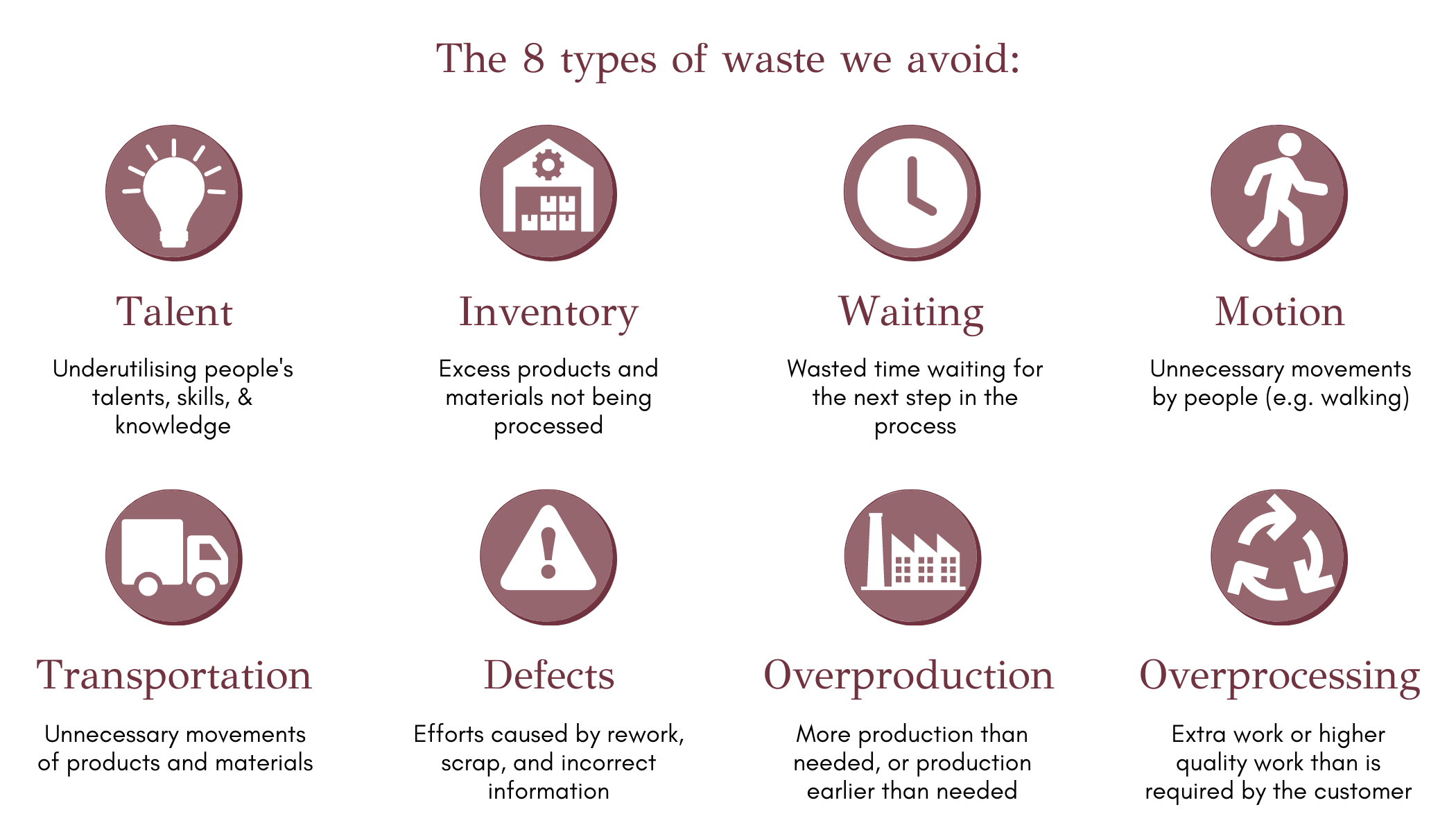 Copy_of_8WastesLumiere2.png?v=1611725854
