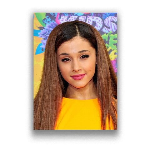 Poster Ariana Grande Baby - 60x90cm